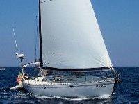 Corsi di vela a Portoferraio