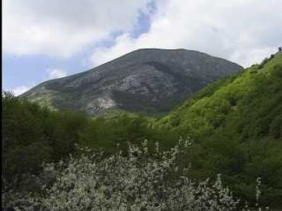 Centro Escursionistico Naturalistico Speleologico Trekking