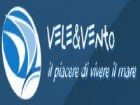 Vele&Vento Vela