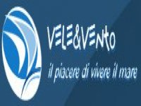 Vele&Vento