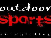 ASD Outdoorsports Paragliding