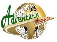 Adventure Tour MTB