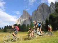 Excursions by bike in Puglia