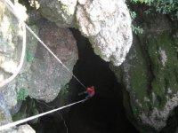 Grotta Faravualla