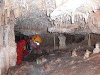 Grotta Foggia Nuova