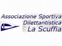 A.S.D. La Scuffia