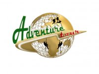 Adventure Tour