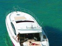 Cruises in Sicily