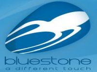 Bluestone Tourism Service