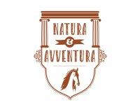 Natura e Avventura