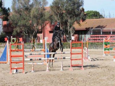 A.S. Equestre Kappa