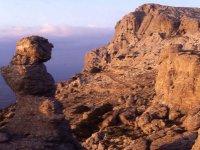 Speleologia e arrampicata
