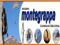 Associazione Montegrappa Arrampicata