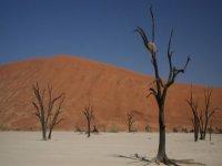 viaggi avventura in Namibia