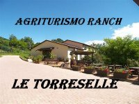 Le Torreselle