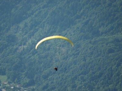 Associazione Sportiva Flypara