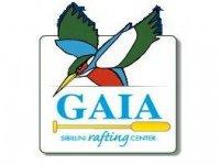 Associazione Sportiva Gaia Escursione in Barca
