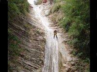 Torrentismo Monti Sibillini Umbri