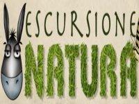 Escursione Natura