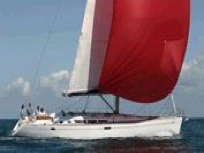 Gensys Nautica Noleggio Barche