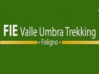 Fie Valle Umbra Logo