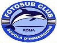 Fotosub Club