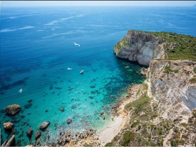 Nauti Sardinia