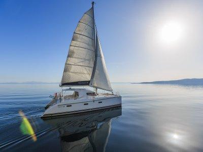 Rent Me Noleggio Barche