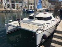 catamarano 2