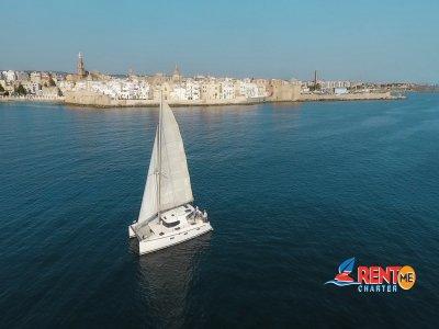 Rent Me Escursione in Barca