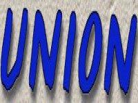 Union Parapendio
