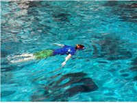 2-hour snorkeling in Catania