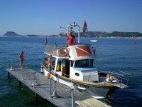 Diving ed escursioni in barca
