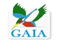 Associazione Sportiva Gaia Laser Tag
