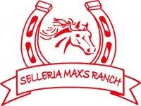 Selleria Max's Ranch  Enoturismo