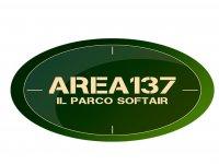 Area137