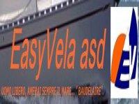 Easy Vela Escursione in Barca