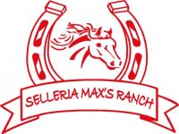 Selleria Max's Ranch