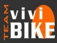 Vivi Bike