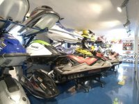 Le nostre moto