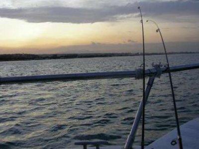Enjoy Fishing srl Pesca
