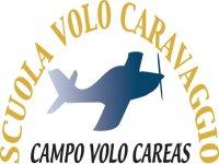 Scuola Volo Caravaggio
