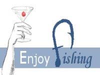 Enjoy Fishing srl Escursione in Barca