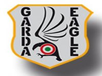 Garda Eagle