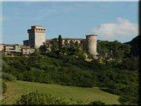 Natura e cultura ad Orvieto