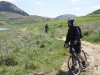 esperienze di cicloturismo