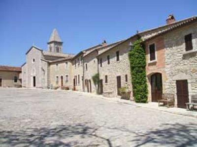 Casale Prodorelax