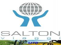 Salton Viaggi Diving