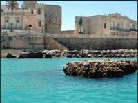 Alla scoperta di Otranto