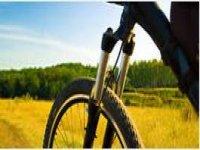 Liberi in bici